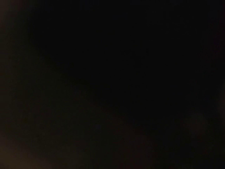 日本の祭り 第七弾!極み裸祭ざ●や●り神事vol.1 フェチ色々   巨根系ボーイズ  69pic 49