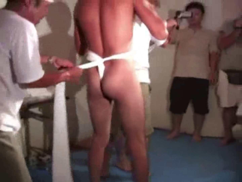 日本の祭り 第七弾!極み裸祭ざ●や●り神事vol.2 露出 | 裸  87pic 20