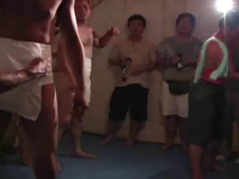 日本の祭り 第七弾!極み裸祭ざ●や●り神事vol.2 露出 | 裸  87pic 23