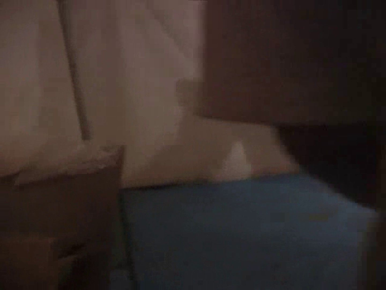 日本の祭り 第七弾!極み裸祭ざ●や●り神事vol.2 露出 | 裸  87pic 46