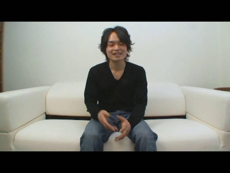 某メンズ誌モデルのシコシコ手コキ♪ シコシコ | 手コキ  77pic 26