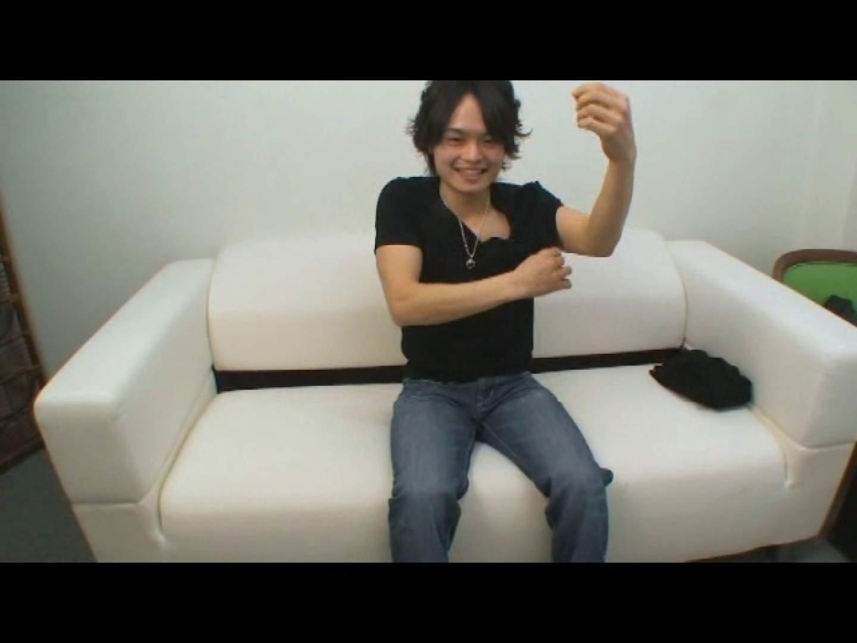 某メンズ誌モデルのシコシコ手コキ♪ シコシコ | 手コキ  77pic 38