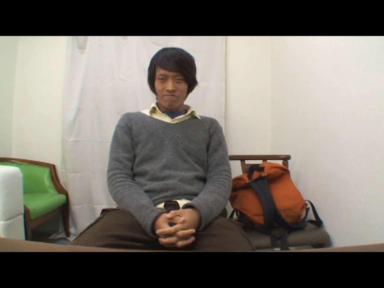 おしゃれスジキンノンケの携帯でチンポをコネコネ❤ ノンケボーイズ | 手コキ  77pic 4