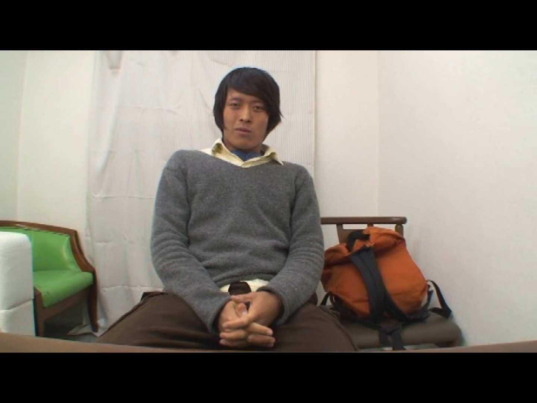 おしゃれスジキンノンケの携帯でチンポをコネコネ❤ ノンケボーイズ | 手コキ  77pic 22