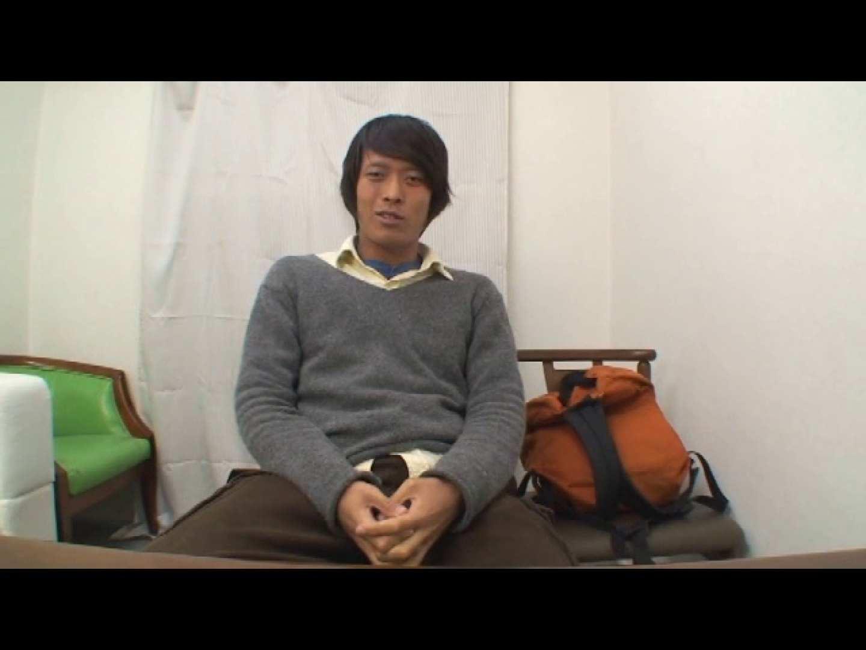 おしゃれスジキンノンケの携帯でチンポをコネコネ❤ ノンケボーイズ | 手コキ  77pic 39