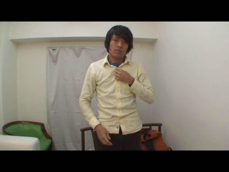 おしゃれスジキンノンケの携帯でチンポをコネコネ❤ ノンケボーイズ | 手コキ  77pic 43