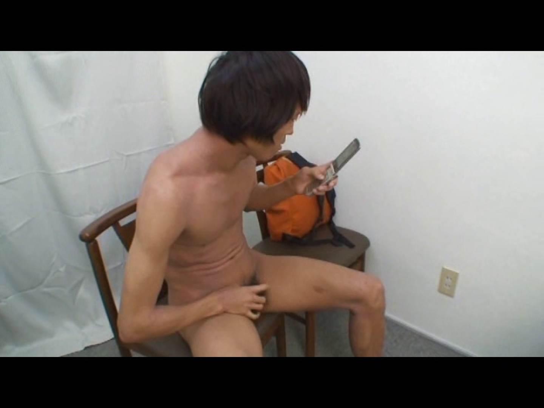 おしゃれスジキンノンケの携帯でチンポをコネコネ❤ ノンケボーイズ | 手コキ  77pic 57