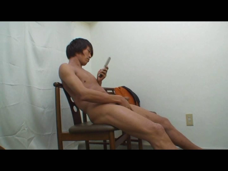 おしゃれスジキンノンケの携帯でチンポをコネコネ❤ ノンケボーイズ | 手コキ  77pic 74