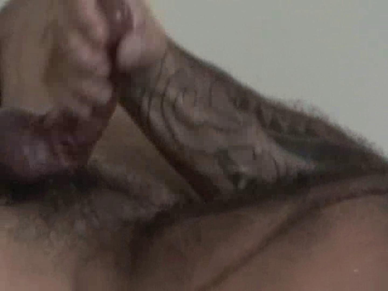 外人さんのガン堀りオムニバスvol.1 0 | 手コキ  97pic 49