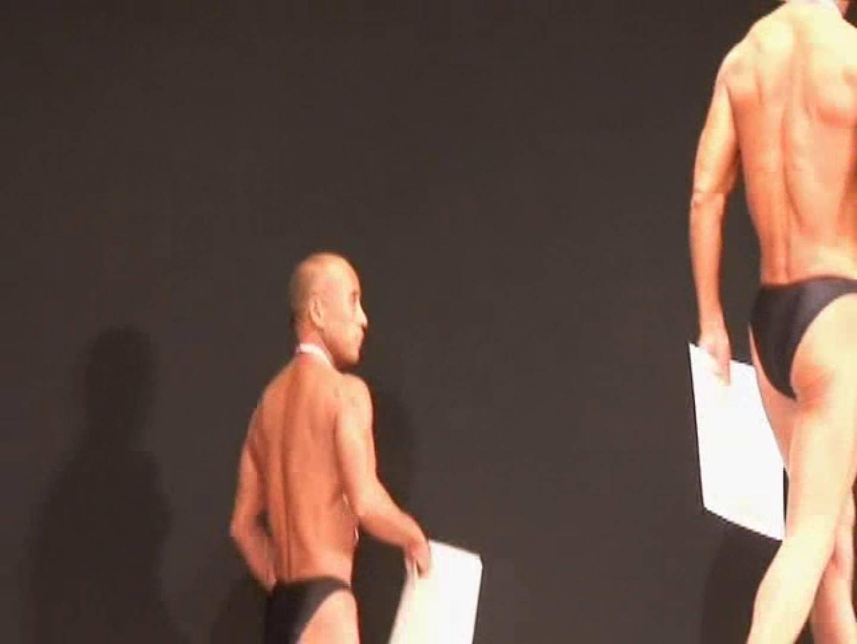 ガチマッチョのもっこり下着コンテストvol.4 男天国 | ノンケボーイズ  71pic 3