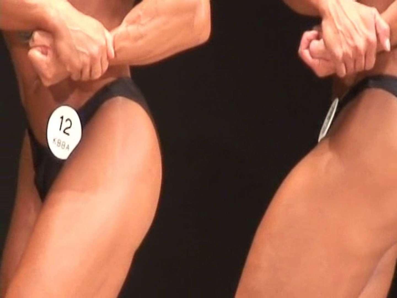 ガチマッチョのもっこり下着コンテストvol.4 男天国 | ノンケボーイズ  71pic 6