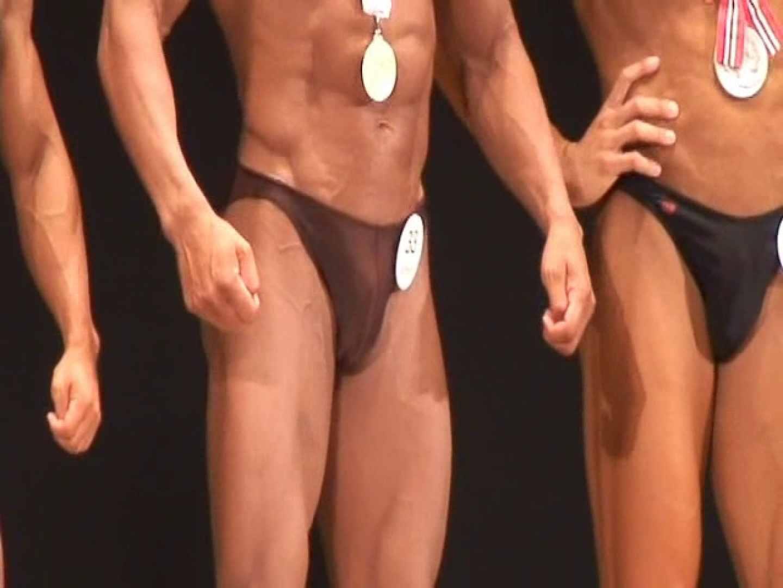 ガチマッチョのもっこり下着コンテストvol.4 男天国 | ノンケボーイズ  71pic 12