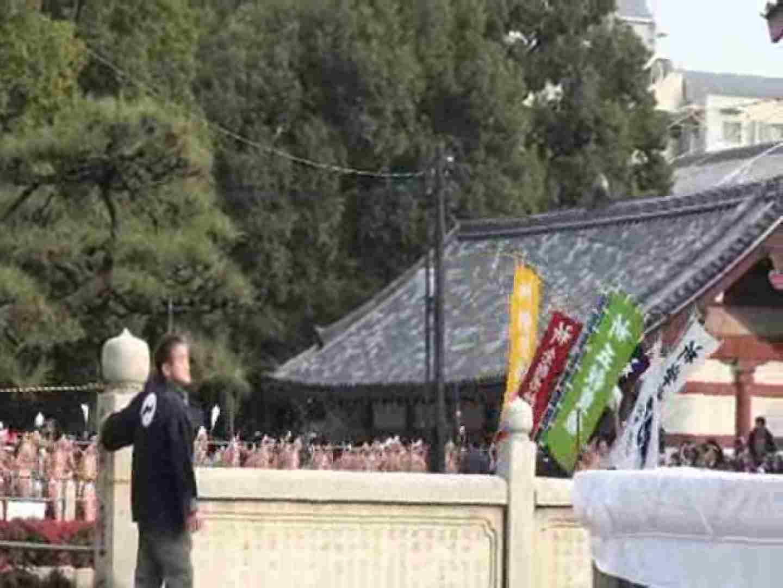 日本の祭り 第十弾!平成24年度ど●ど●vol.2 名作・話題作 | サル系ボーイズ  89pic 17