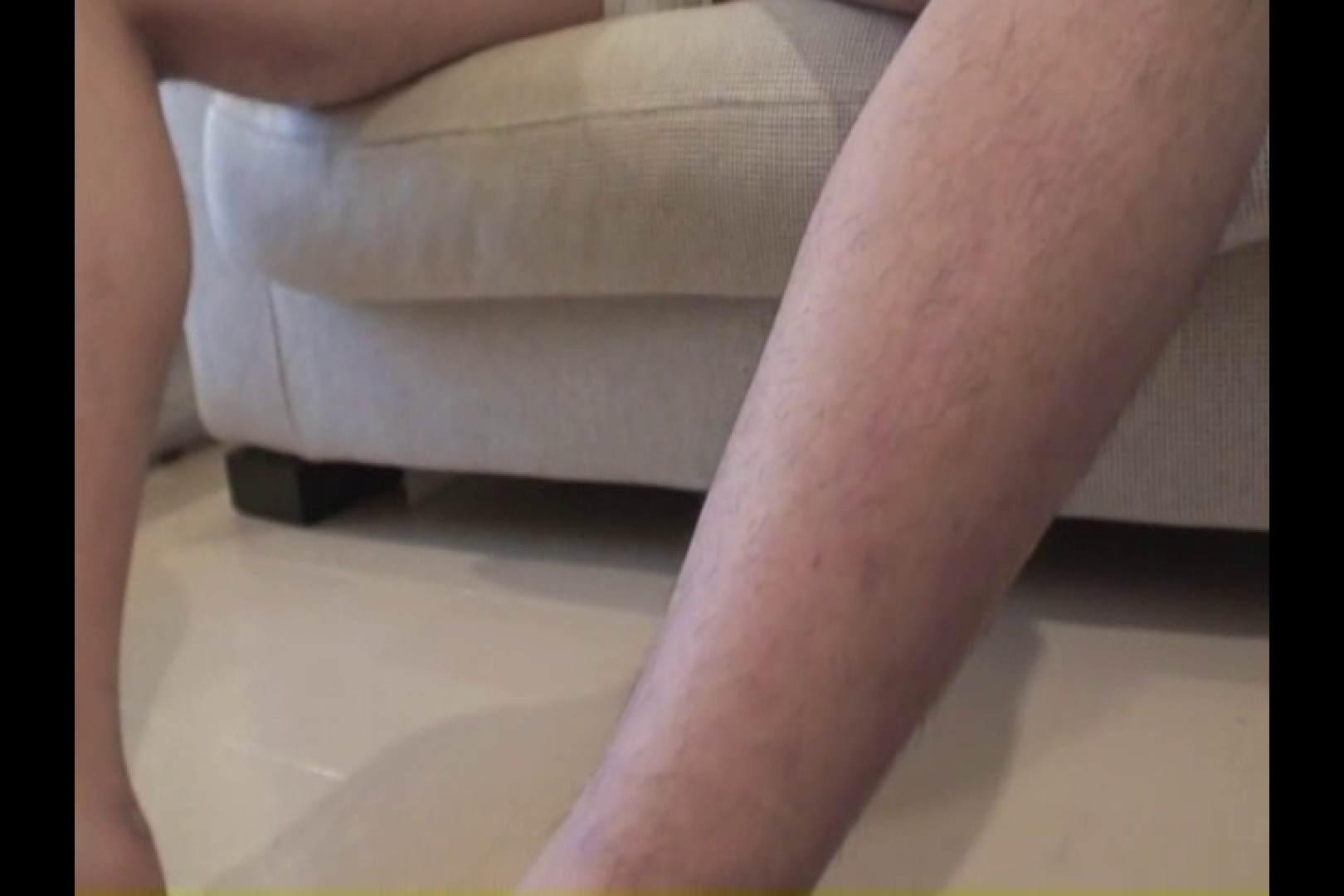 投稿シリーズ!ZOOMERさん作品VOL.5(オナニーボーイ編) ザーメン | 入浴・シャワー  81pic 27