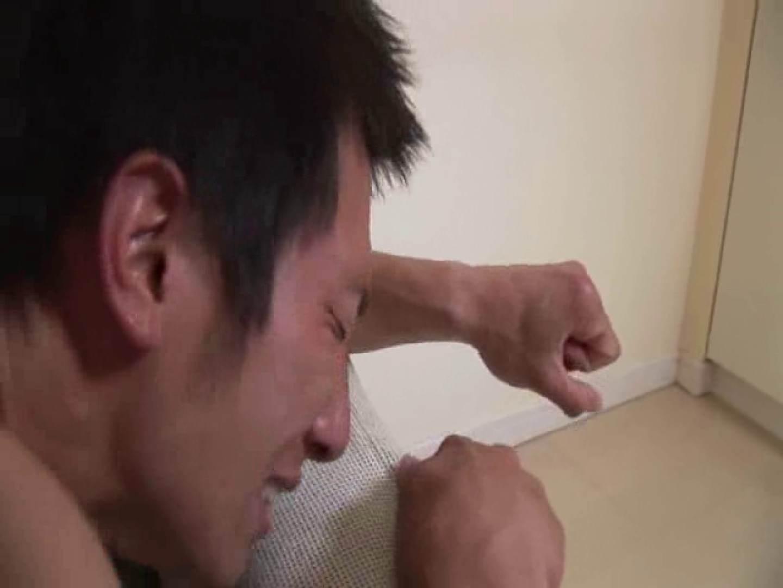 投稿シリーズ!ZOOMERさん作品VOL.9(体育会筋肉穴野郎のディルドオナニーSEX編) ディルド | 投稿  108pic 99