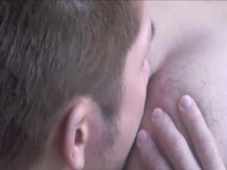 投稿シリーズ!ZOOMERさん作品VOL.12(ゲイカップル湯けむり温泉編) アナル舐め | サル系ボーイズ  93pic 66