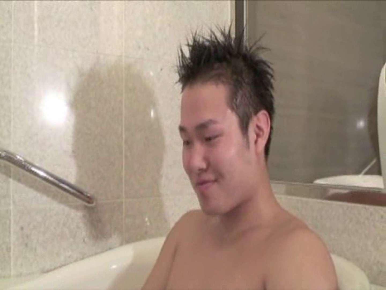 投稿シリーズ!ZOOMERさん作品VOL.15(セフレとハメ撮り編) 人気シリーズ | 入浴・シャワー  103pic 1