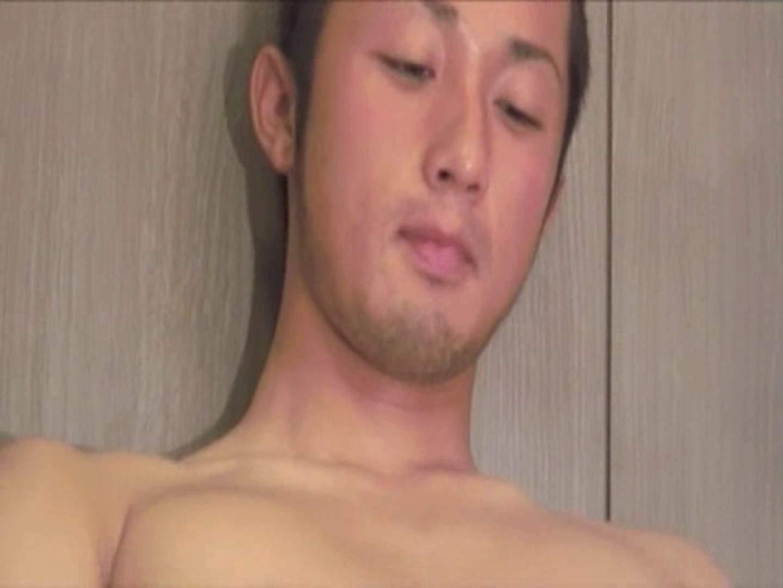 投稿シリーズ!ZOOMERさん作品VOL.17(ピュアボーイ達のオナニー編) 入浴・シャワー | オナニー特集  87pic 32