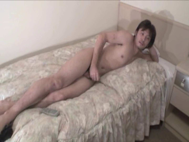 投稿シリーズ!ZOOMERさん作品VOL.17(ピュアボーイ達のオナニー編) 入浴・シャワー | オナニー特集  87pic 76