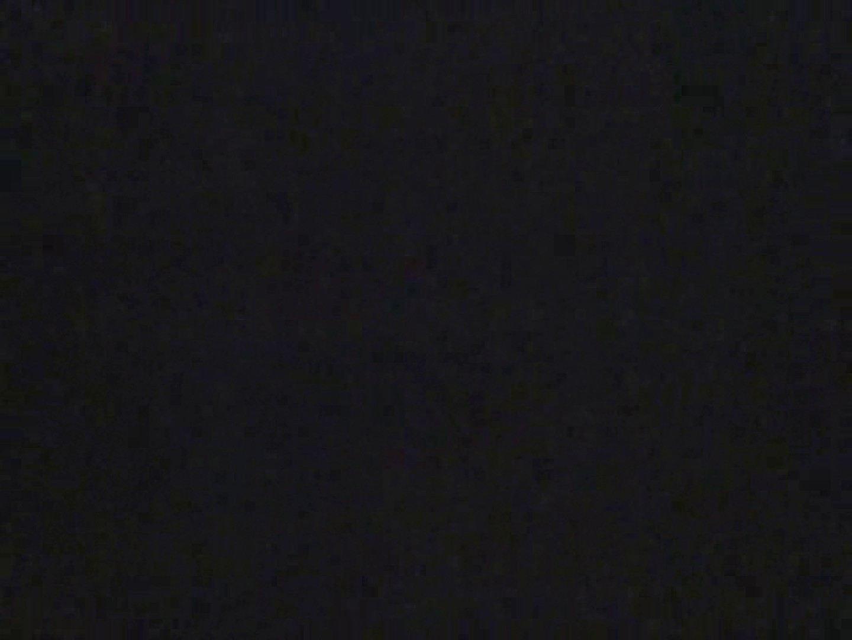 投稿シリーズ!ZOOMERさん作品VOL.24(体育会系ノンケオムニバス編) 完全無修正でお届け | スリム美少年系ジャニ系  104pic 37