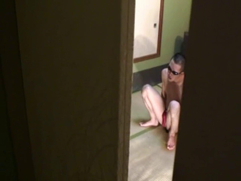 投稿シリーズ!ZOOMERさん作品VOL.35(ゴーグルマンセックス) ゴーグルマン | 入浴・シャワー  63pic 3
