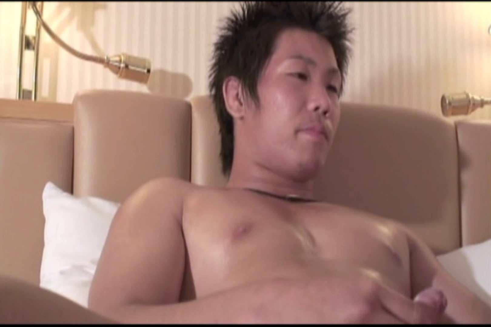 アナPさん投稿!格闘系短髪お兄さんの自慰行為。 手コキ | 射精  86pic 10
