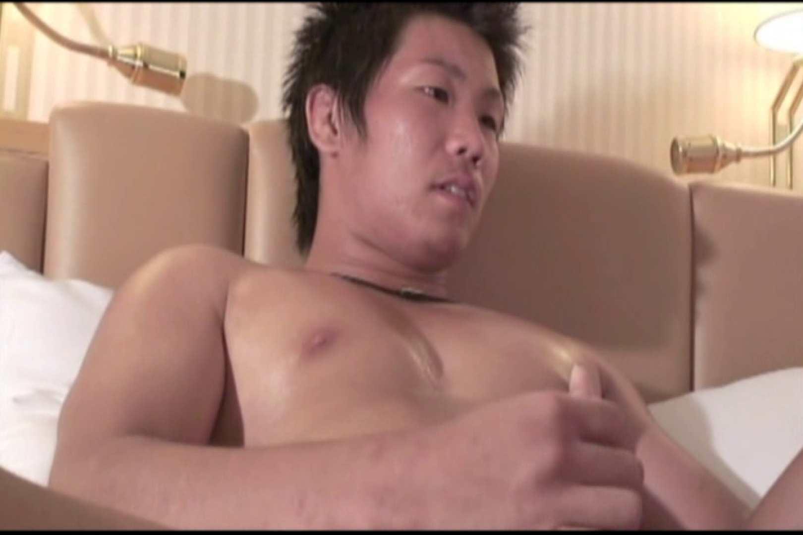 アナPさん投稿!格闘系短髪お兄さんの自慰行為。 手コキ | 射精  86pic 11