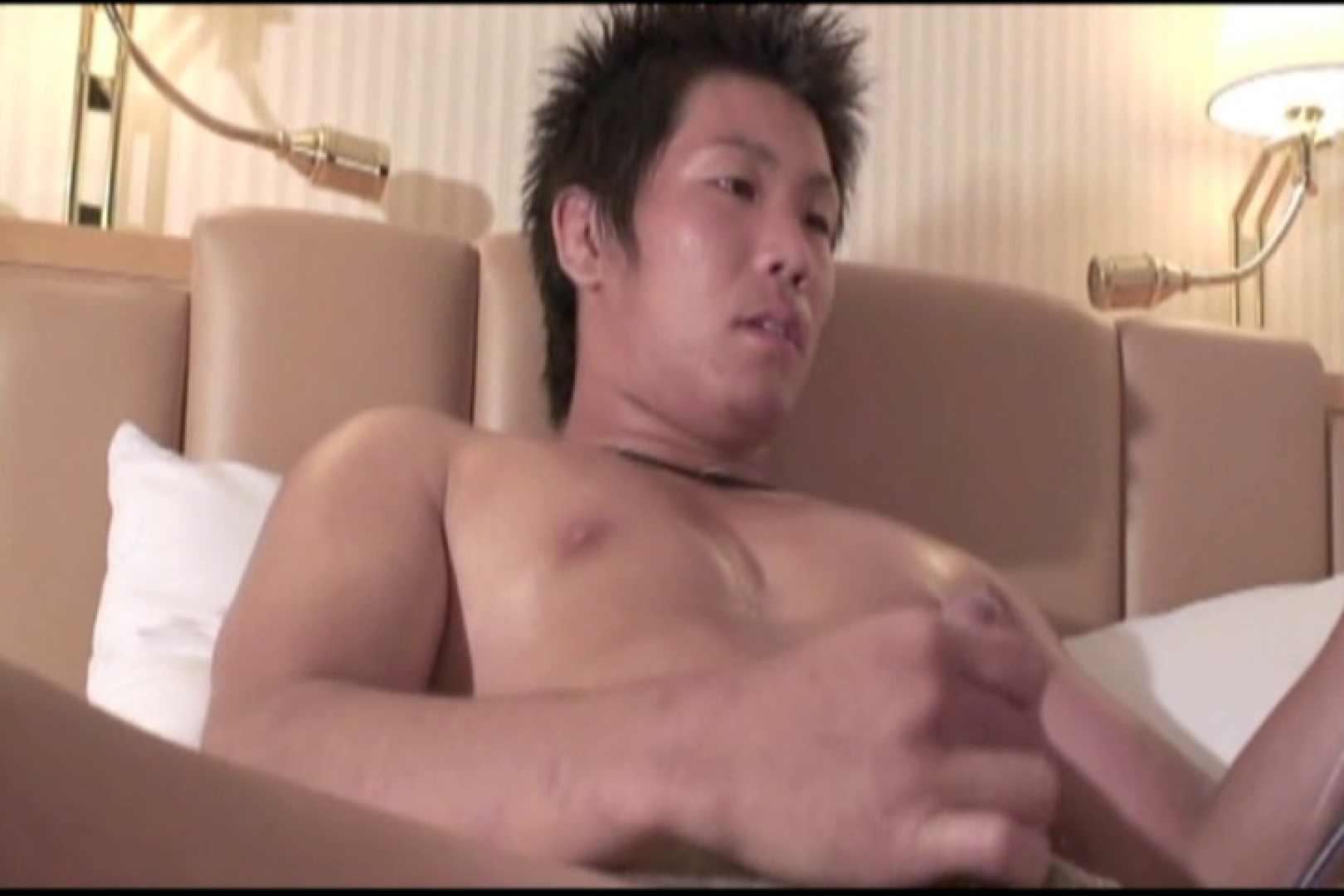 アナPさん投稿!格闘系短髪お兄さんの自慰行為。 手コキ | 射精  86pic 15