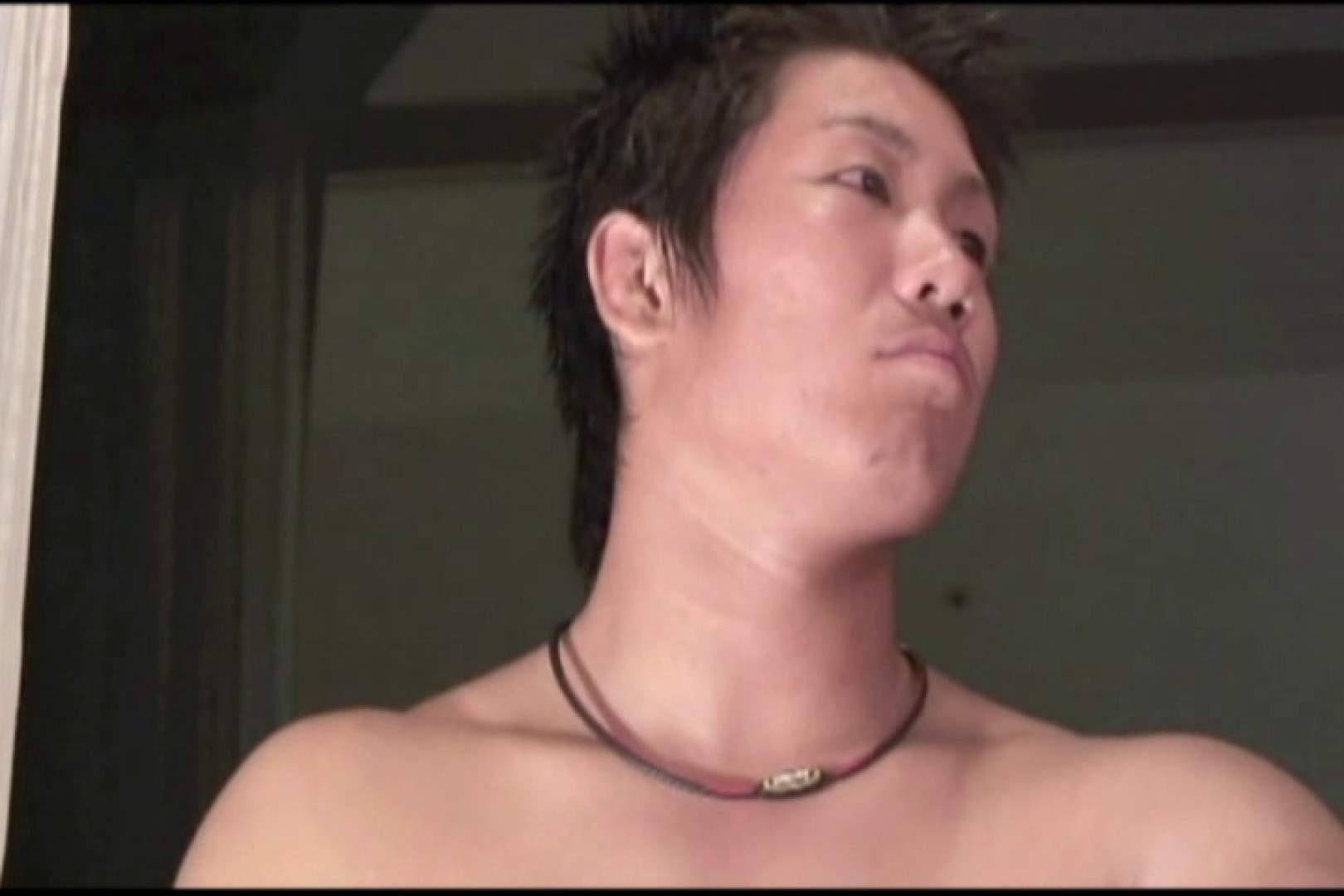 アナPさん投稿!格闘系短髪お兄さんの自慰行為。 手コキ | 射精  86pic 31