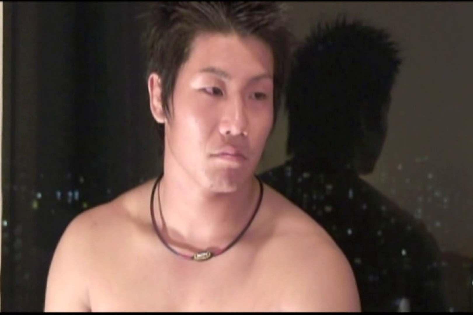 アナPさん投稿!格闘系短髪お兄さんの自慰行為。 手コキ | 射精  86pic 33