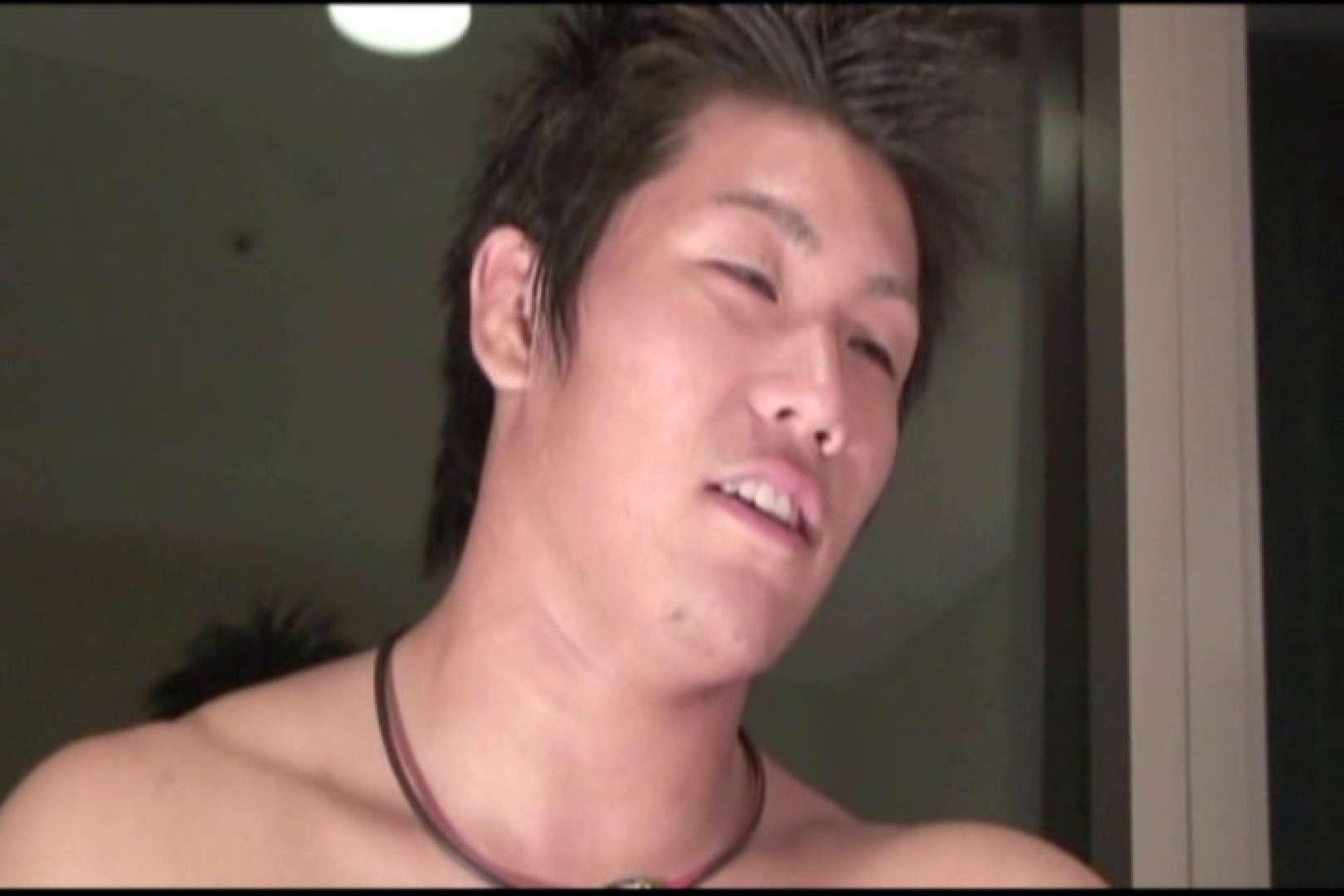 アナPさん投稿!格闘系短髪お兄さんの自慰行為。 手コキ | 射精  86pic 50
