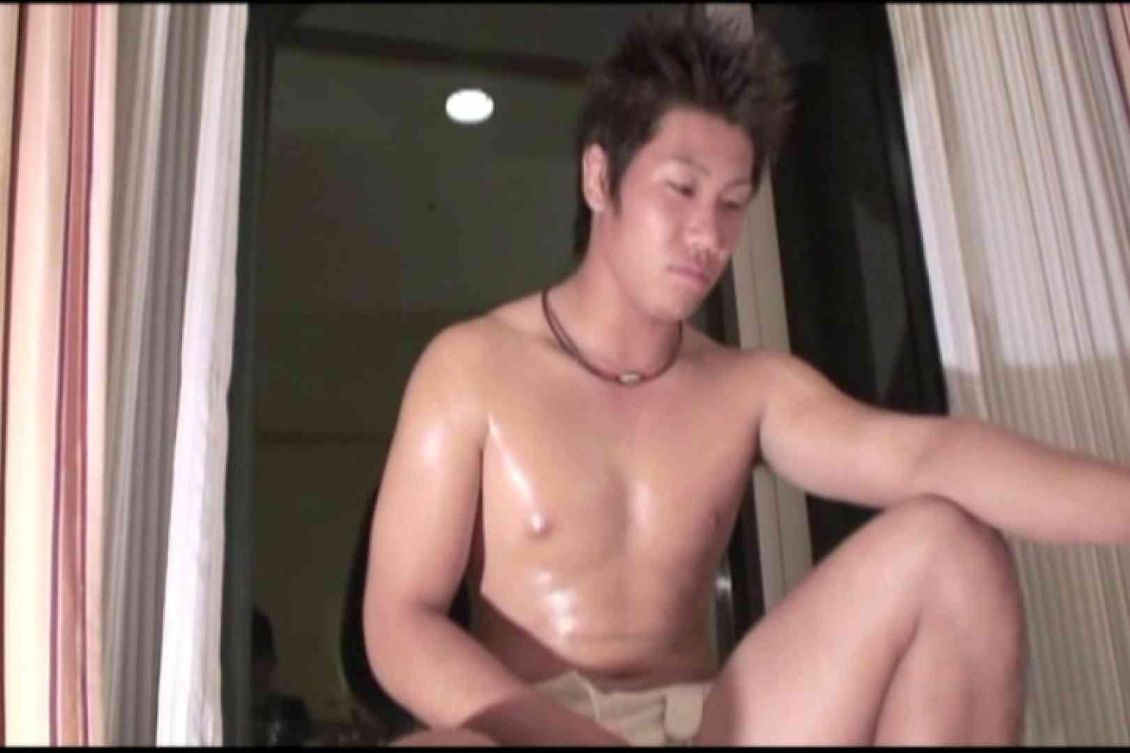 アナPさん投稿!格闘系短髪お兄さんの自慰行為。 手コキ | 射精  86pic 57