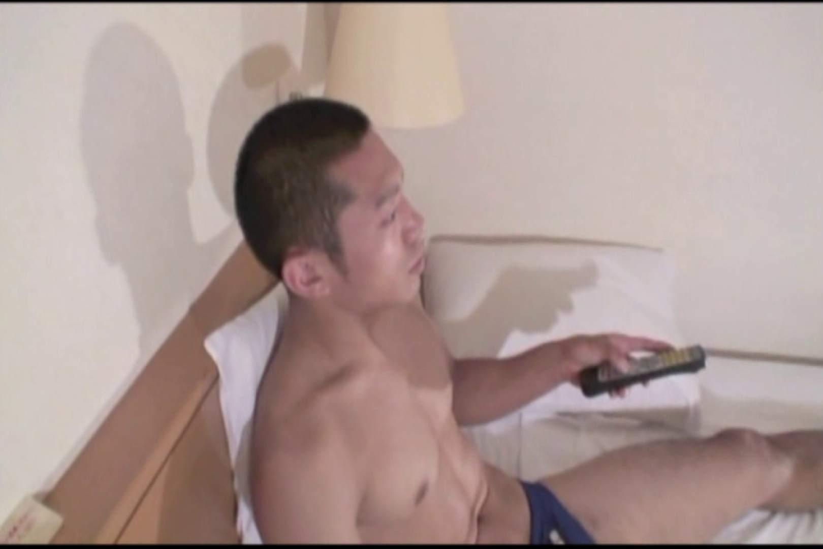 アナPさん投稿!目がパッチリなイケメンサル系男子の昇天劇。 完全無修正でお届け | イケメンのsex  107pic 26