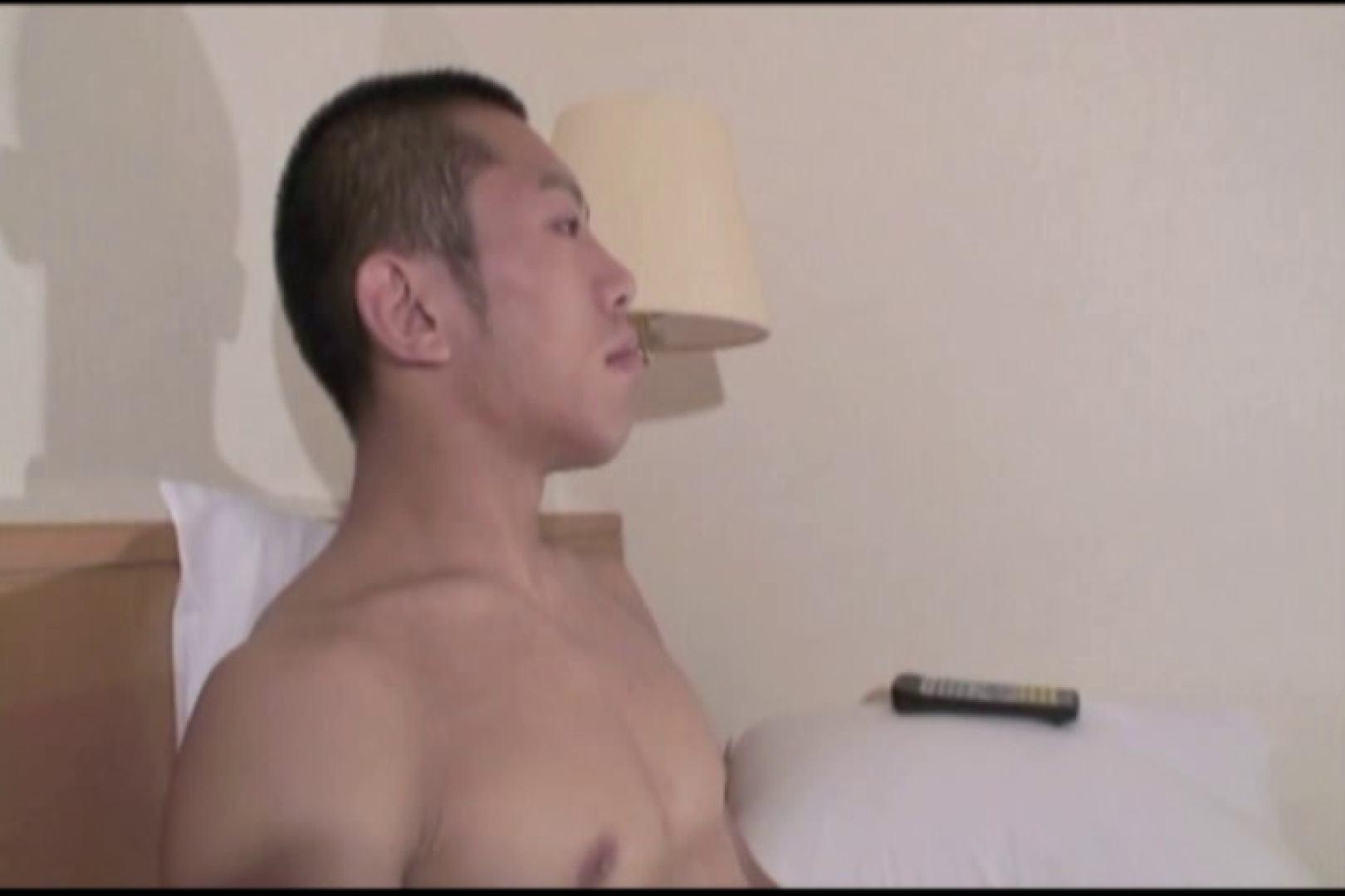 アナPさん投稿!目がパッチリなイケメンサル系男子の昇天劇。 完全無修正でお届け | イケメンのsex  107pic 46