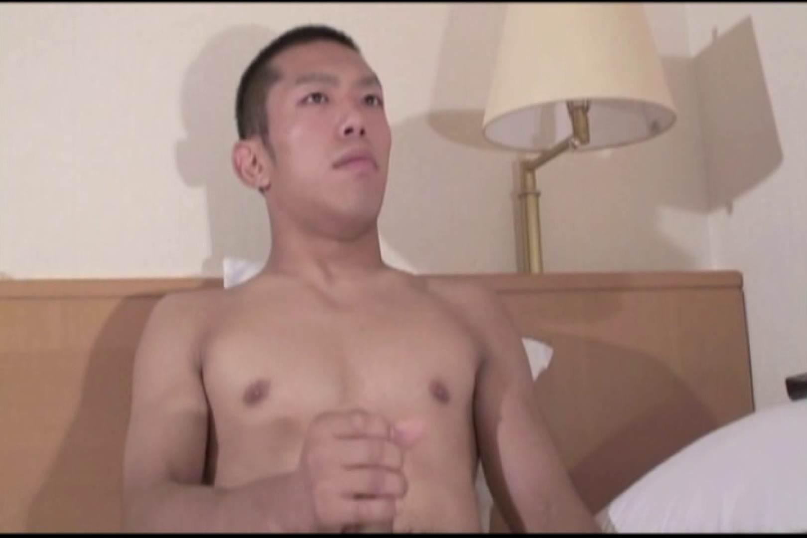 アナPさん投稿!目がパッチリなイケメンサル系男子の昇天劇。 完全無修正でお届け | イケメンのsex  107pic 58