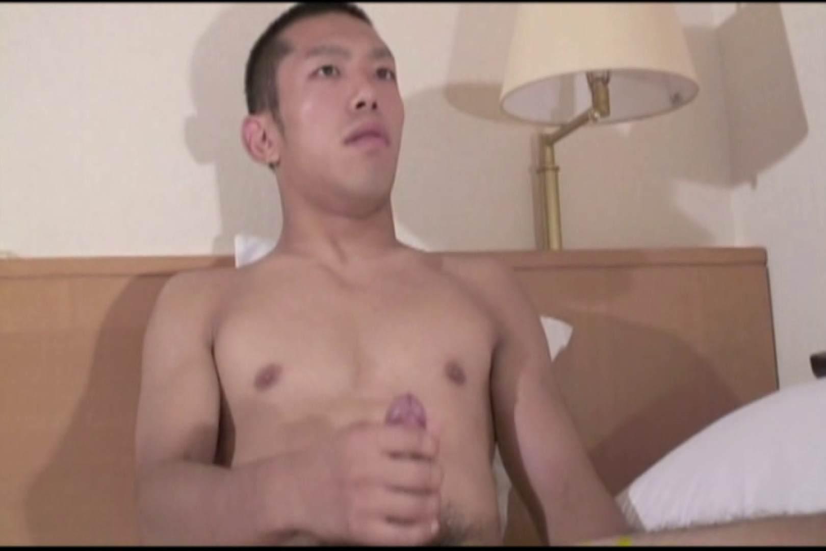 アナPさん投稿!目がパッチリなイケメンサル系男子の昇天劇。 完全無修正でお届け | イケメンのsex  107pic 59