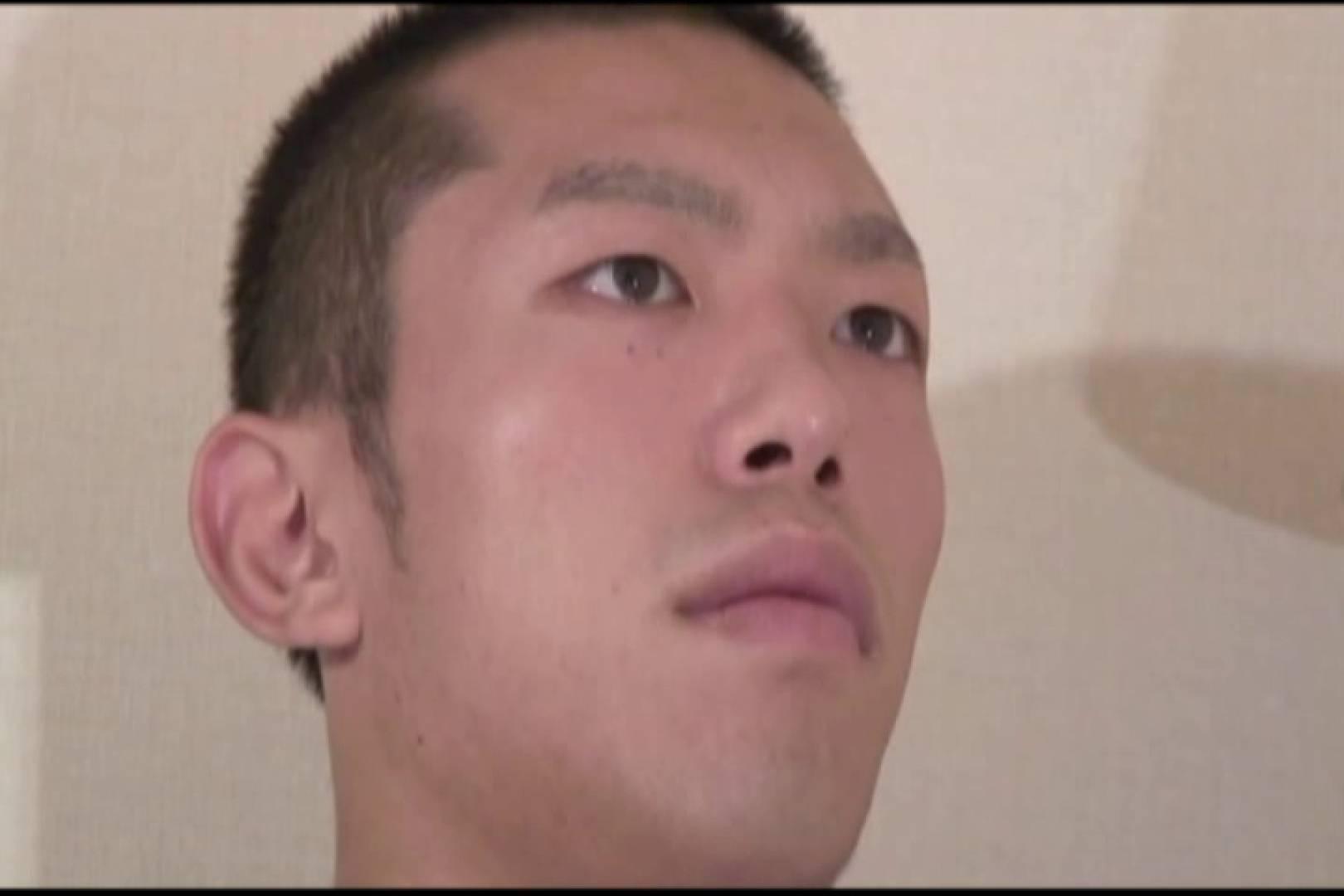 アナPさん投稿!目がパッチリなイケメンサル系男子の昇天劇。 完全無修正でお届け | イケメンのsex  107pic 66