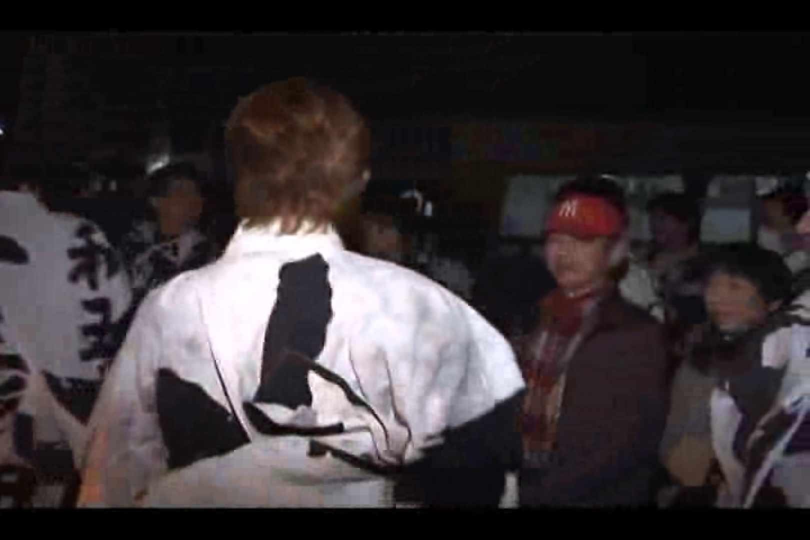 鳥羽の火祭り 3000K!高画質バージョンVOL.03 0 | ドラマ  59pic 9