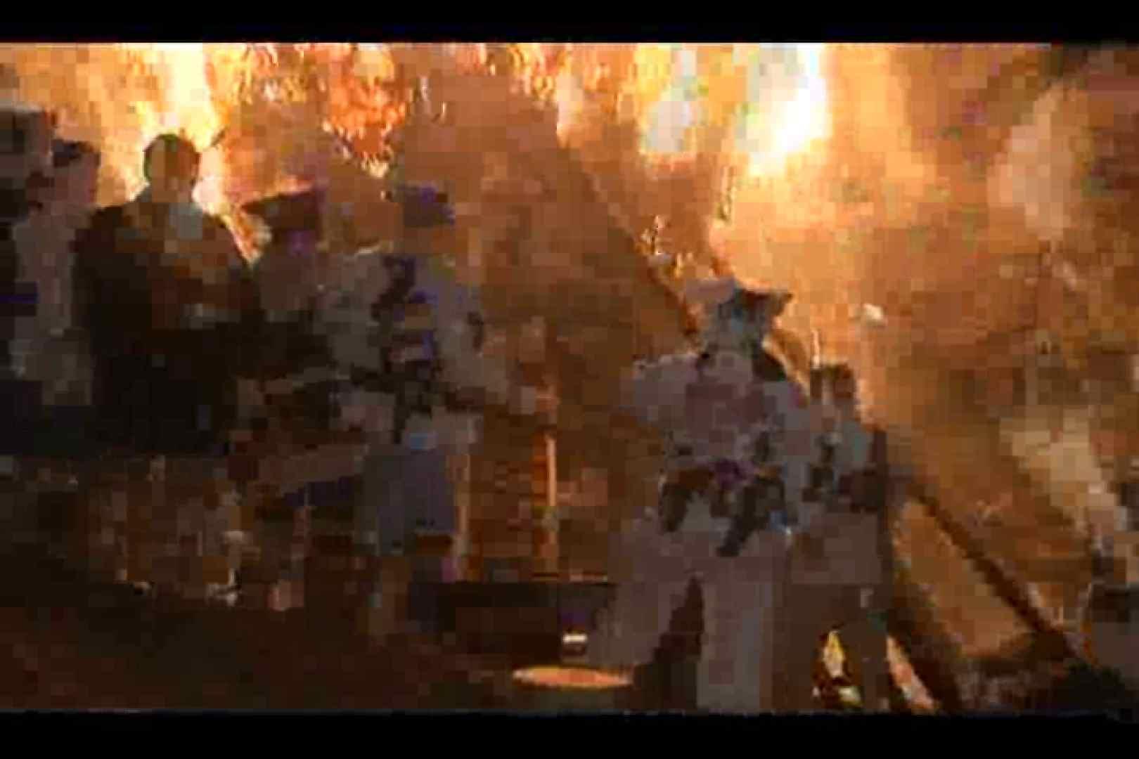 鳥羽の火祭り 3000K!高画質バージョンVOL.03 0 | ドラマ  59pic 11