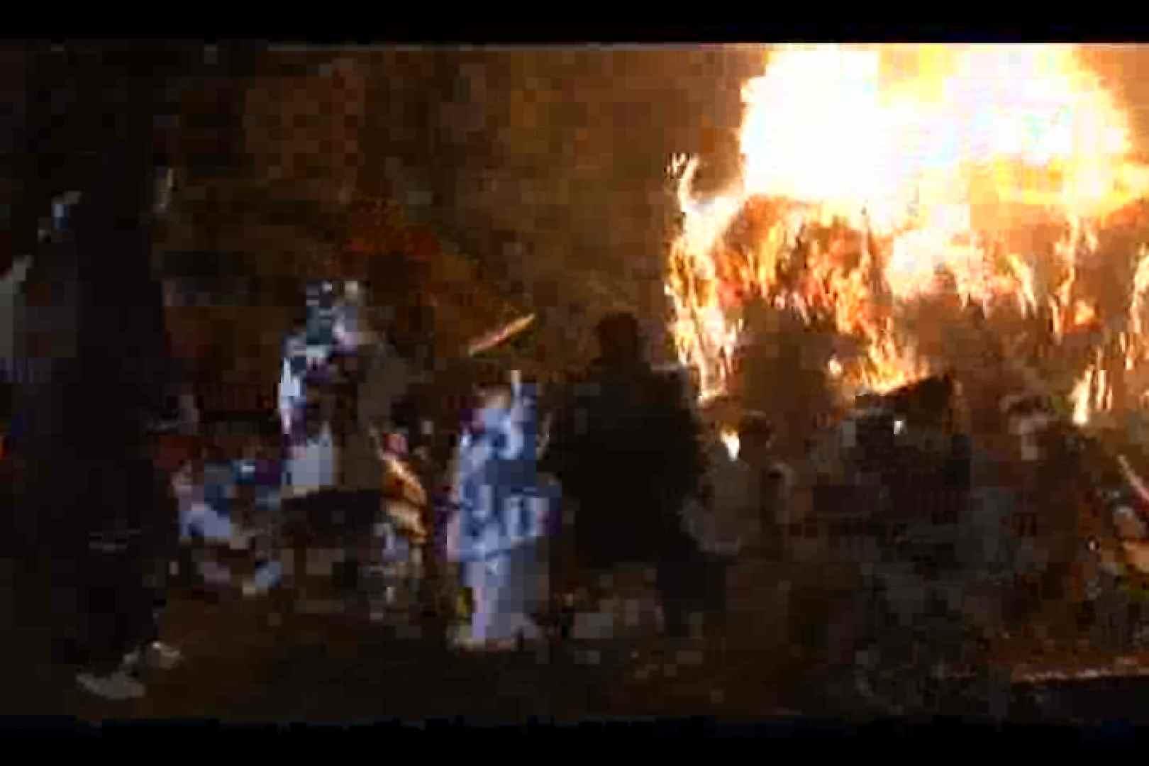 鳥羽の火祭り 3000K!高画質バージョンVOL.03 0 | ドラマ  59pic 31