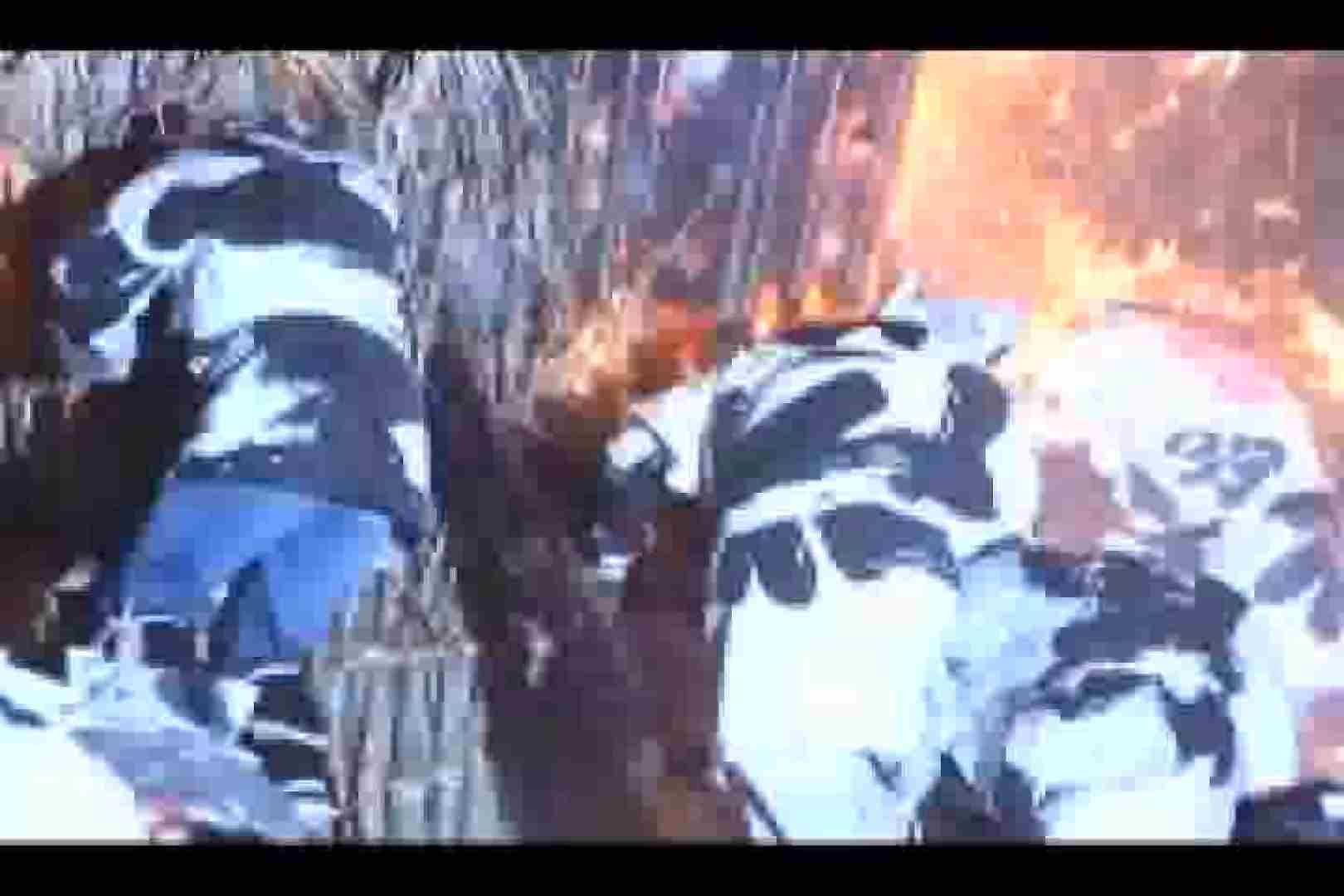 鳥羽の火祭り 3000K!高画質バージョンVOL.03 0 | ドラマ  59pic 33