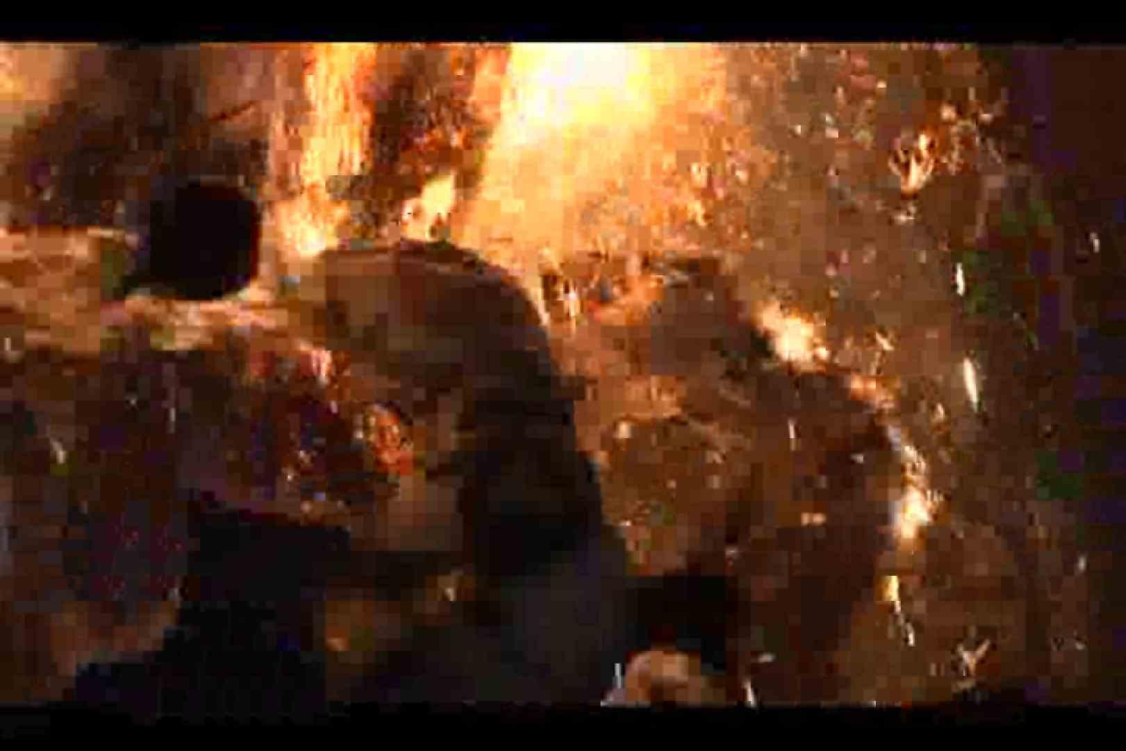 鳥羽の火祭り 3000K!高画質バージョンVOL.03 0 | ドラマ  59pic 36