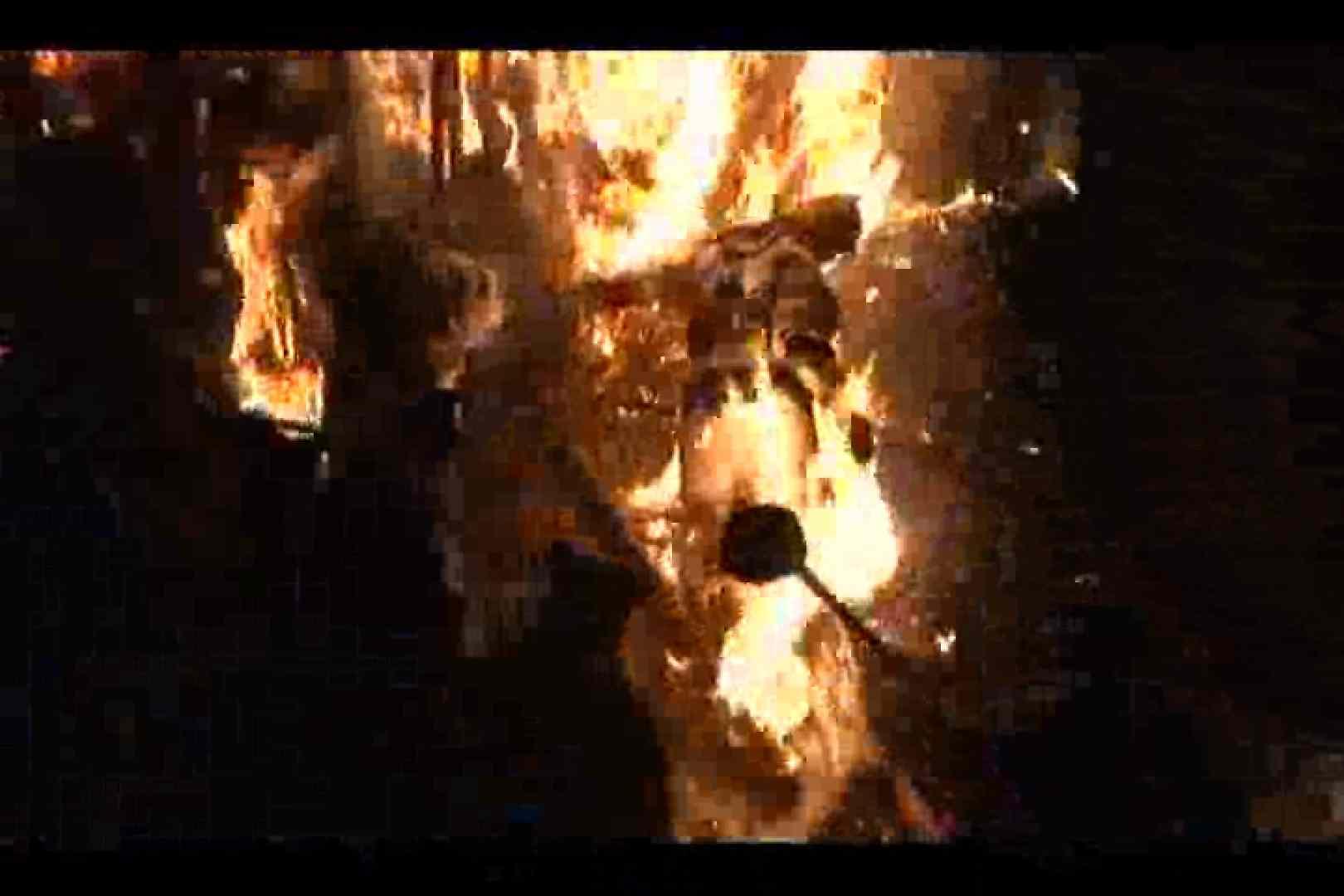 鳥羽の火祭り 3000K!高画質バージョンVOL.03 0 | ドラマ  59pic 39