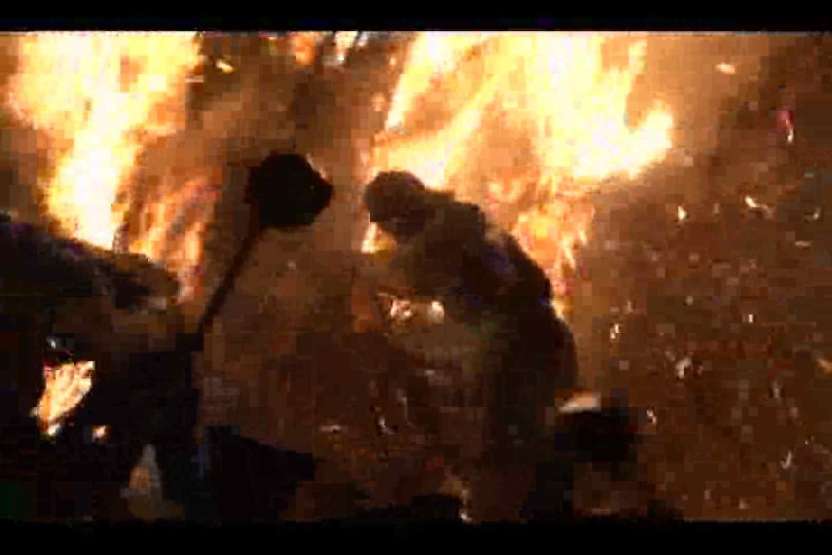 鳥羽の火祭り 3000K!高画質バージョンVOL.03 0 | ドラマ  59pic 40