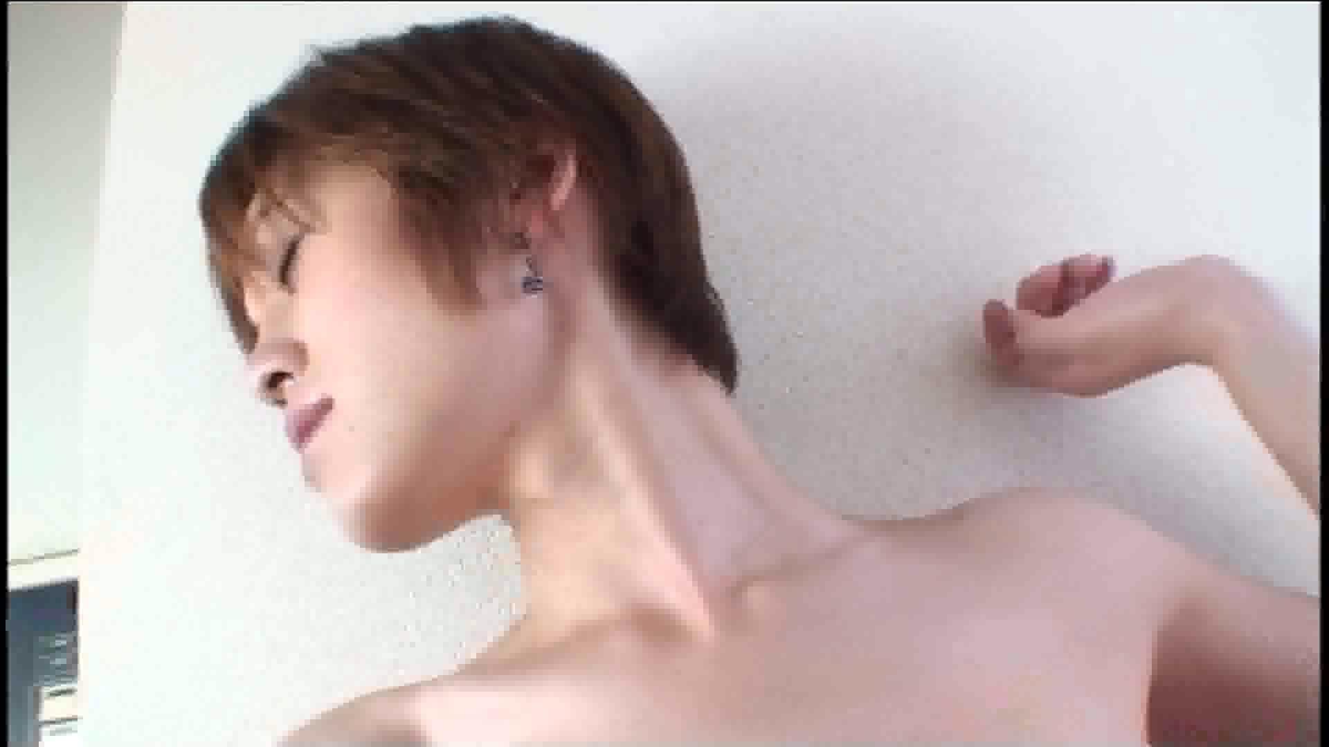 優男のコスプレショー&セクシームービー前編 0 | おもちゃ  94pic 11