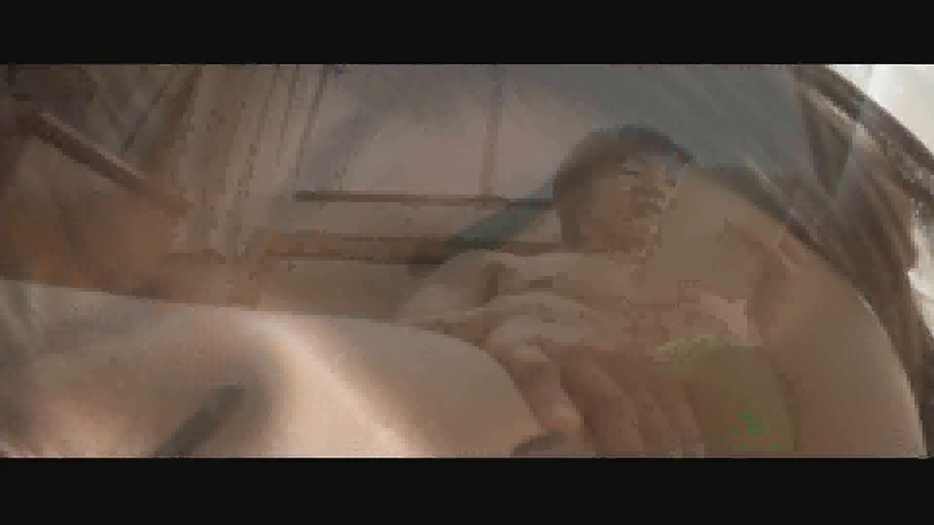 色白イケメン君のセクシーパラダイスムービーショー後編 0 | おもちゃ  110pic 76