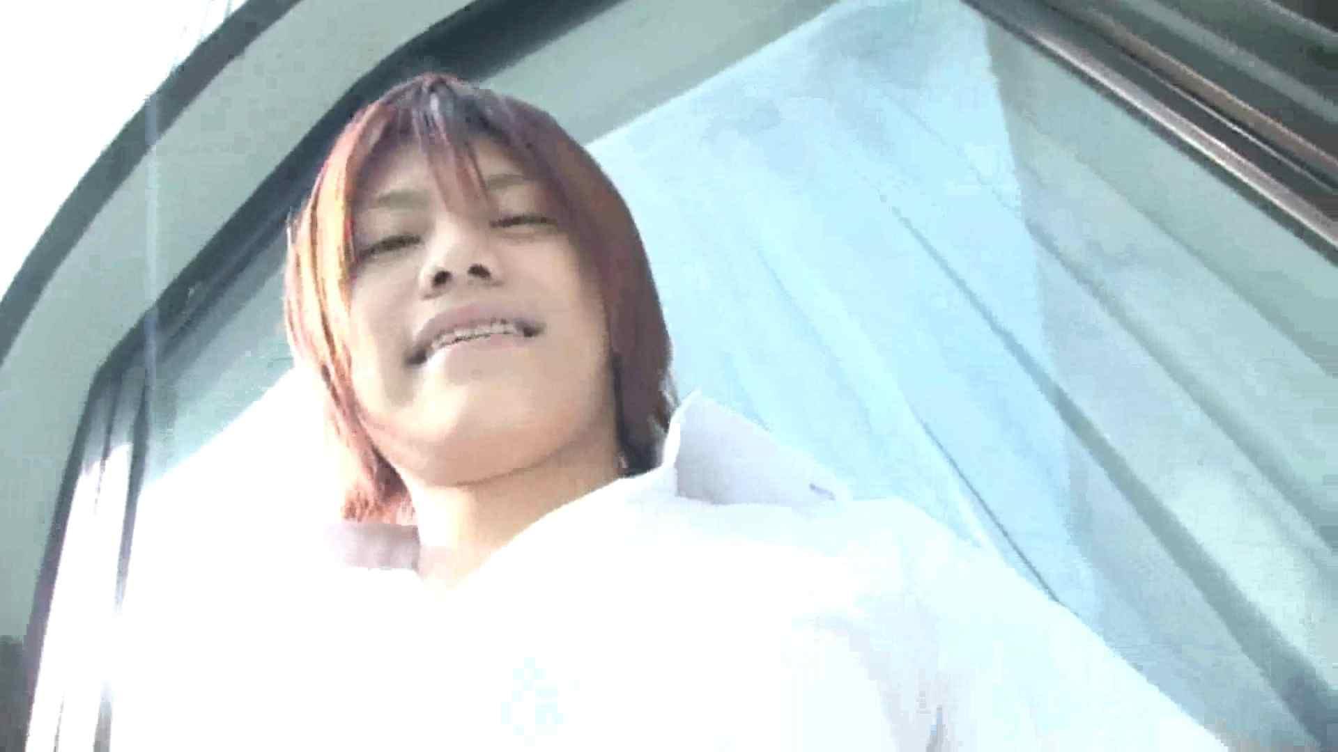 色白イケメン君のセクシーパラダイスムービーショーVOL.02前編 イケメンのsex | 0  70pic 1