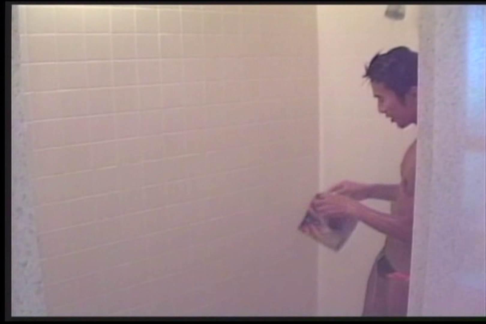 若人は元気!新歓合宿にておふざけ特集VOL.01 ガチムチマッチョ系 | 超薄消し  91pic 1