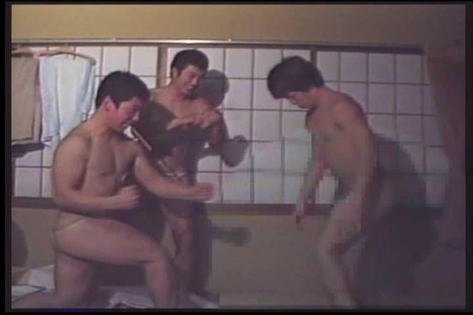 若人は元気!新歓合宿にておふざけ特集VOL.03 スジ筋系ボーイズ | ボーイズ私服  84pic 28
