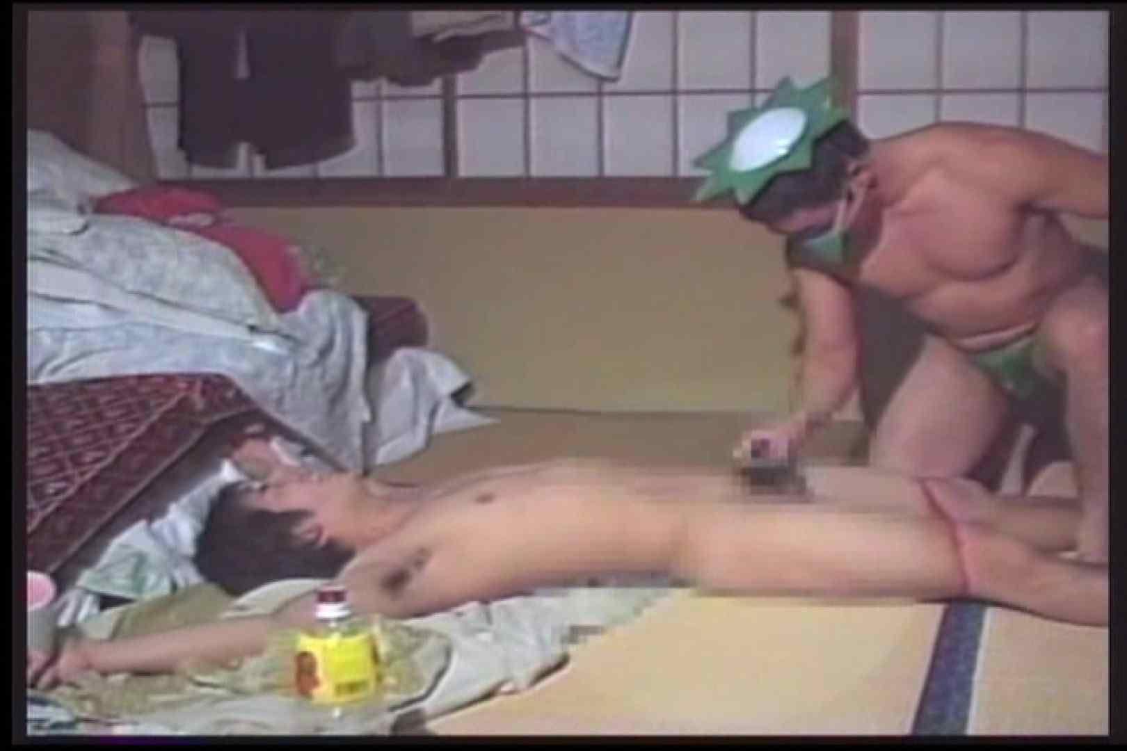 若人は元気!新歓合宿にておふざけ特集VOL.03 スジ筋系ボーイズ | ボーイズ私服  84pic 58
